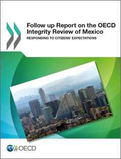 Follow-up-Report-on-Integrity-Review-of-Mexico