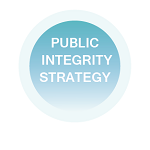 public integrity strategy circle