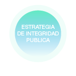 public integrity strategy SPANISH