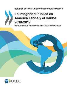 cover-integridad-en-lac-2019