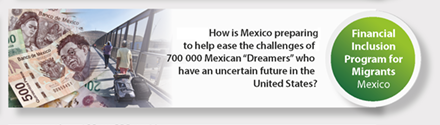 Mexico case study - UAE report 2018