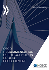 Cover Recommendation Public Procurement