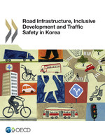 Cover: Raod Infrastrcture Korea