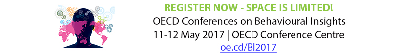 BI Conference Banner 11-12 May 2017
