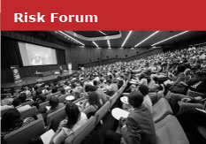 High-level Risk Forum
