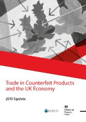 Uk brochure cover - illicit trade