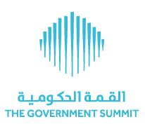 The Government Summit 2015 - Shaping Future Governments