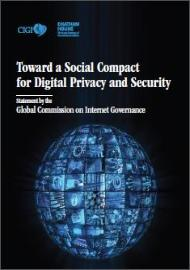 Toward a Social Compact for Digital Privacy and Security