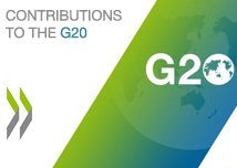STI and the G20 picture