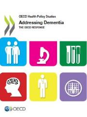 addressing dementia