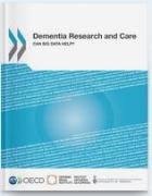 oecd publication on dementia 2015
