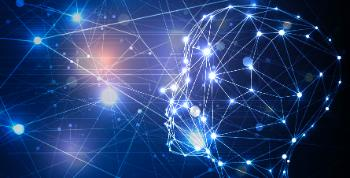 OECD Principles on Artificial Intelligence - Organisation for Economic  Co-operation and Development