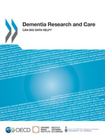 Dementia Research and Care: Can Big Data Help?