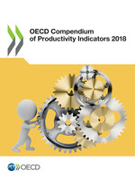 Compendium of Productivity Indicators