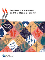 Services Trade and the Global Economy