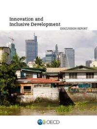 Innovation and Inclusive Development conference discussion report