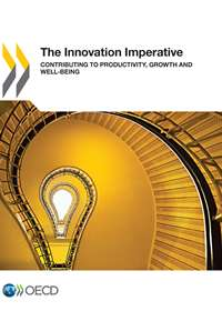 innovation-imperative-2015