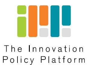 Innovation Policy Platform