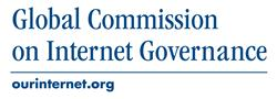 Global Commission on Internet Governance
