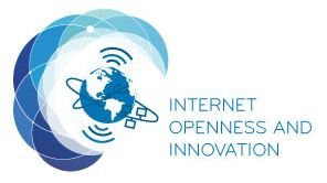 open-internet-small