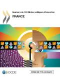 OECD Reviews of Innovation Policy: France