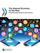The Internet Economy on the Rise: Progress since the Seoul Declaration