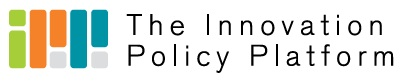 OECD-World Bank Innovation Policy Platform