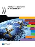 Space Economy at a Glance 2014