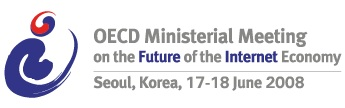 Seoul Ministerial on the Future of the Internet Economy