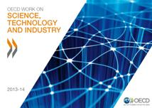 OECD work on science, technology and industry 2013-14