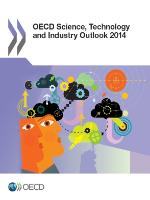 STI outlook cover 2014