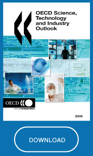 STI Outlook Report 2006