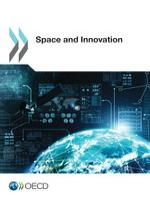 Space and Innovation