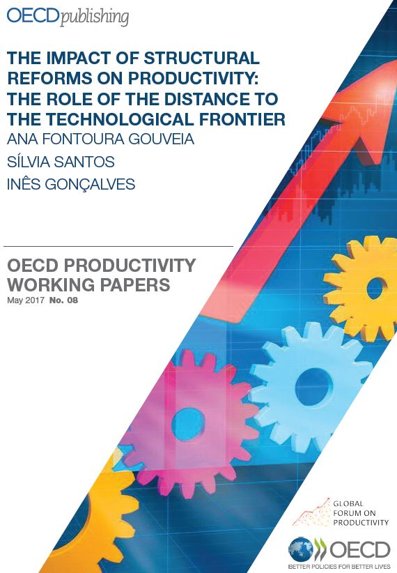 globalization economics and productivity 2011 tufts and harvard kennedy school study on structural changes within the labor sector of developing countries and whether they promote economic growth.