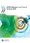 OECD Business and Finance - cover