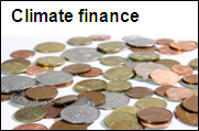 Climate finance image no 2
