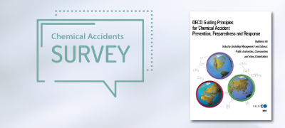 Chemical Safety Survey banner