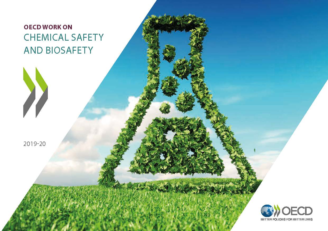 Chemical safety and biosafety - OECD