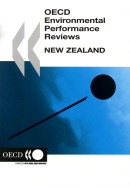 OECD Environmental Performance Reviews.