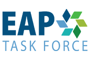 Environmental Action  Programme (EAP) Task Force