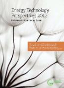 2012: pathways to a clean energy system