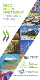 GIFF TOTEM Final 20140613 Green Investment Financing Forum