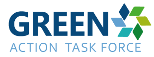 GREEN Action Task Force_NEW LOGO_web