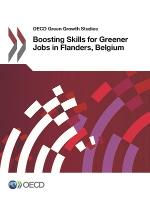Towards Green Growth: Monitoring Progress. OECD Indicators (OECD Green Growth Studies)