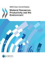 GG_Material Resources Cover 2015
