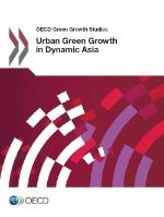 Cover_Urban GG in Dynamic Asia