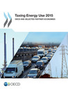 Cover Taxing Energy Use 2015