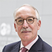Martin Hanz, Ambassador of Germany to the OECD