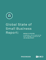 The Global State of Small Businesses, Wave IV Update