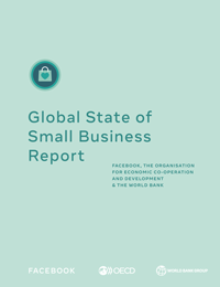 Global State of Small Business Report